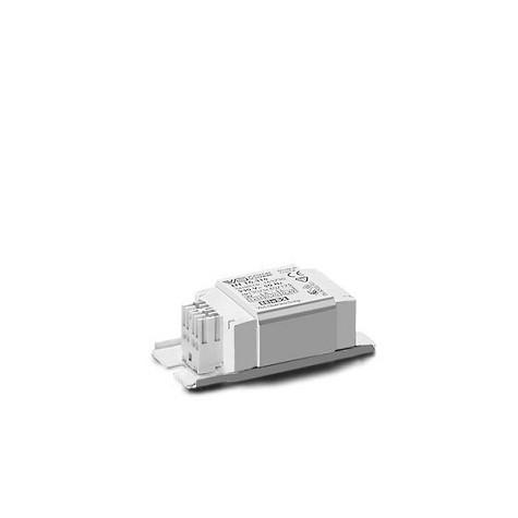 LN 18.114 230V/50Hz