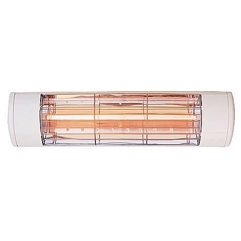 Chauffage infrarouge > Chauffage infrarouge extérieur IP55 1500w ...
