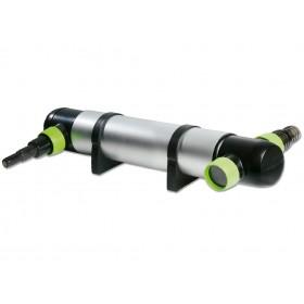 Stérilisateur  UV-C 11W Velda