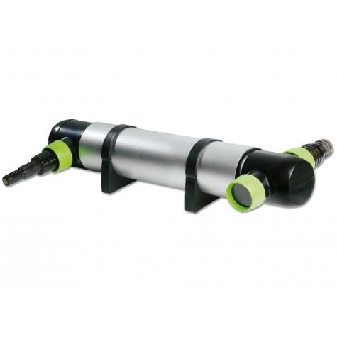 Stérilisateur  UV-C 9W Velda