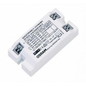 Ballast QT-ECO 1X18-24/220-240 S