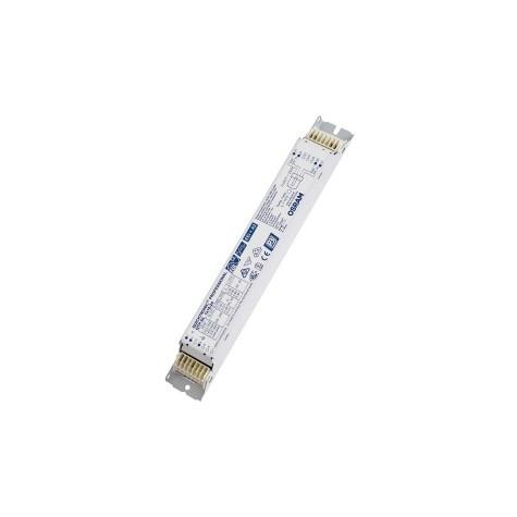 QTP-DL 2X36-40 - Ballast électronique 2x36W