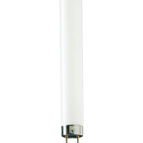 Philips TL-D18W 830