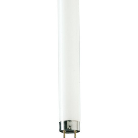 Philips TL-D18W 865
