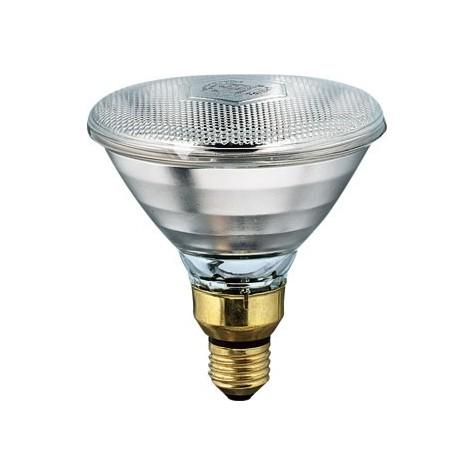 Ampoule IR 175W PAR38 Claire 240V E27