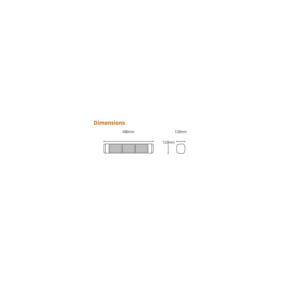 chauffage-infrarouge-exterieur-ip55-1500w-blanc-hlw15.jpg