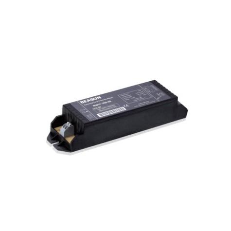RW11-425-40 - Ballast électronique