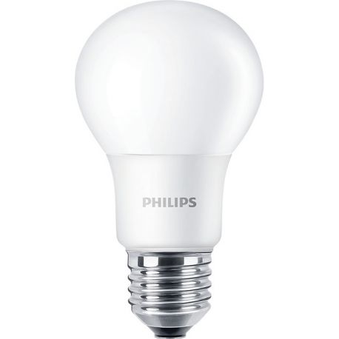 Philips CorePro LEDbulb 12,5-100W E27 4000K Dépolie