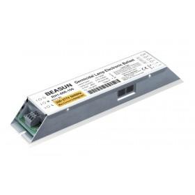 RH1-425-40U - Ballast électronique