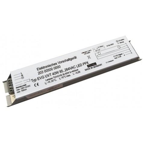 Ballast électronique 75WHO 800mA
