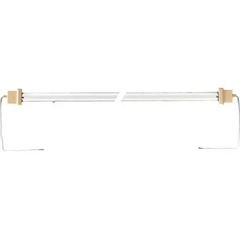 Lampe HOK 140/80