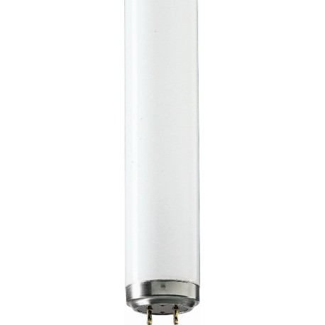 Lampe Actinique BL TL-K 40W/10-R SLV