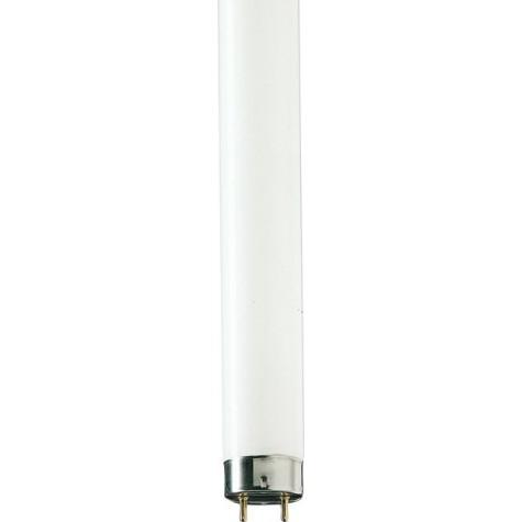 Lampe Actinique BL 18W/10 SLV