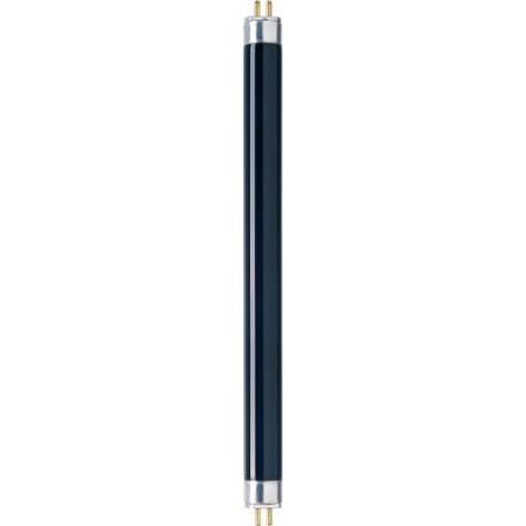 Lampe UV - TL 6W BLB FAM