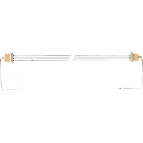 Lampe HOK 50/100