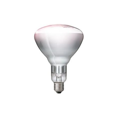 lampe IR375C R125 E27 230-250V