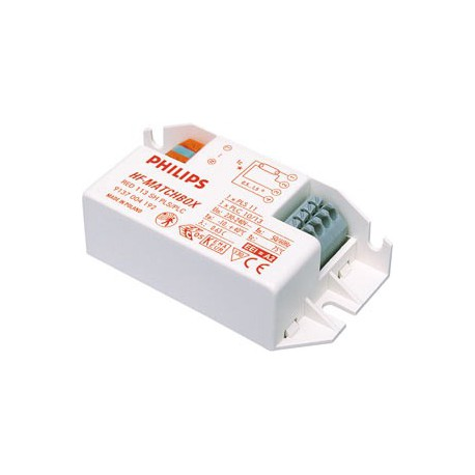 Ballast HF-Matchbox RED 114 SH TL/TL5/PL-S/PL-C