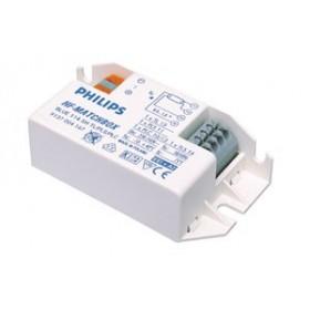 HF-Matchbox BLUE 118 SH PL-C/PL-T