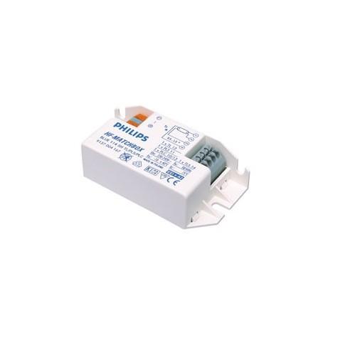 Ballast HF-Matchbox BLUE 118 SH PL-C/PL-T