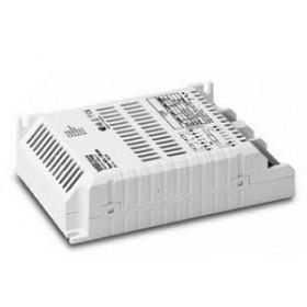 Ballast électronique ELXc 120.838 1x60W - 1x85W - 1x120W