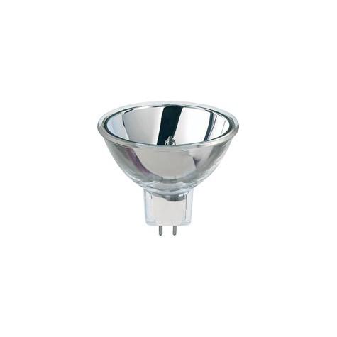 Lampe EKE 150W GX5.3 21V
