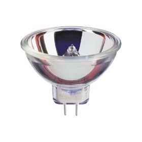 Lampe EFP - 6834FO - HLX 64627 - 100W GZ6.35 12V