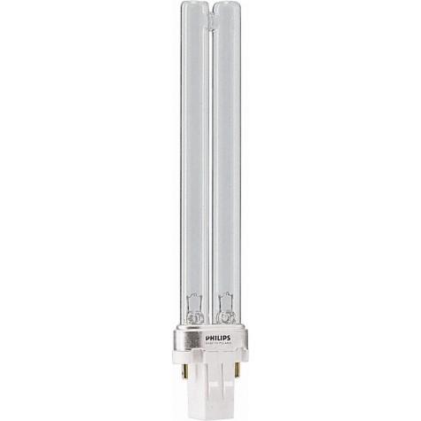 Lampe UV - TUV PL-S 13W/2P 1CT