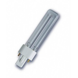 PURITEC HNS S 5W - UV-C 5W