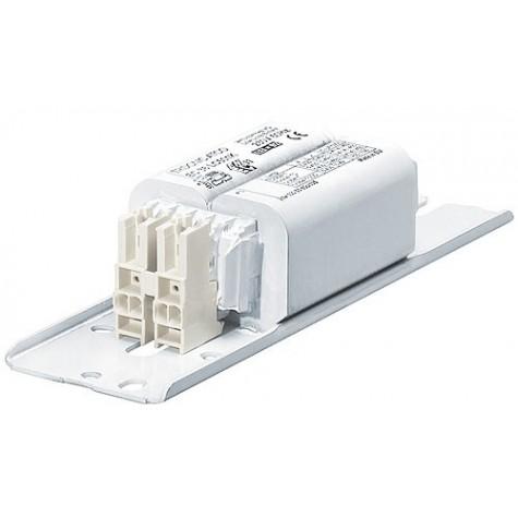 EC 36 LC501K 230/50