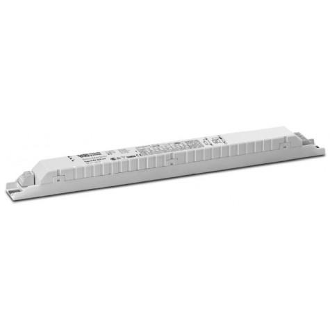 Ballast électronique ELXe 238.527 1 ou 2X 30 / 36 / 38W