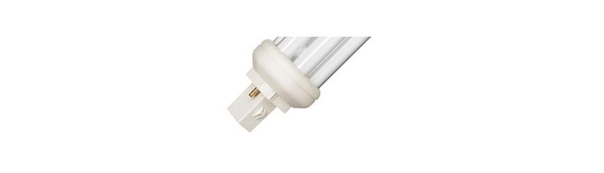 Ballast électronique Lampe PL-T