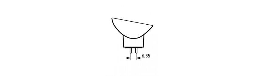 GX5.3